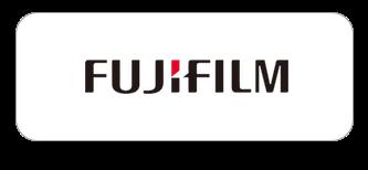 kafel fuji