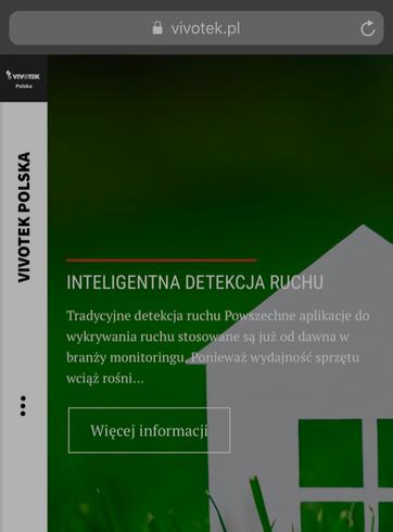 App Screen I