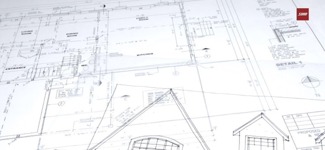 Projekty i rejestracja projketów