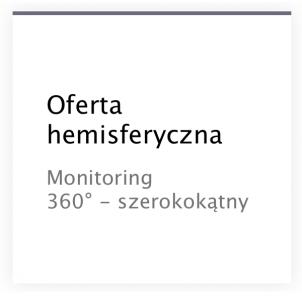 Hemisfery