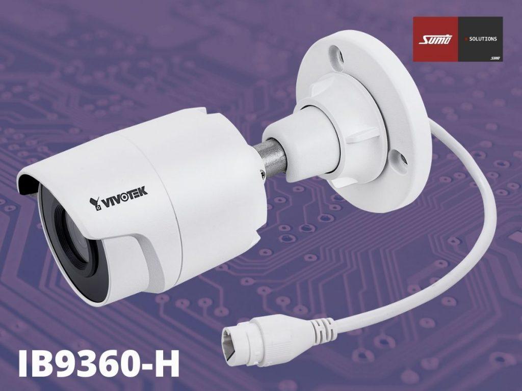 IB-9360-H