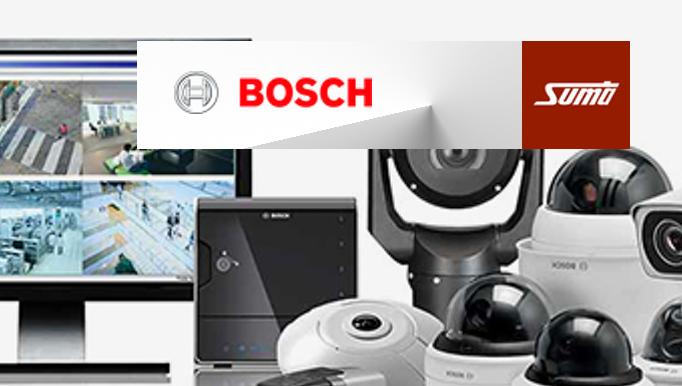 systemy bosch