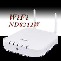 ND8212W wifi
